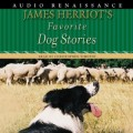 Favourite Dog Stories - James Herriot