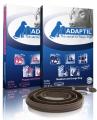 Adaptil DAP (Dog Appeasing Pheromone) Collar