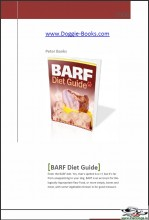 BARF Diet Guide