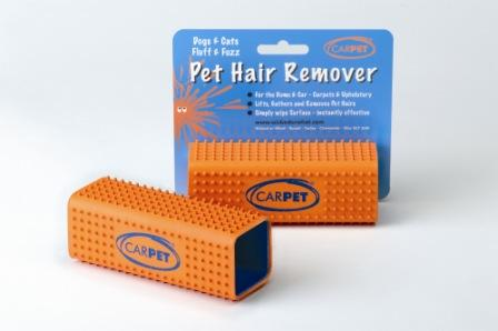 Carpet Pet Hair Remover Www Irishdogs Ie Estore