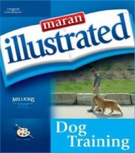 Illustrated Guide To Dog Training