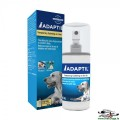 Adaptil Dog Appeasing Pheromone Spray 60ml