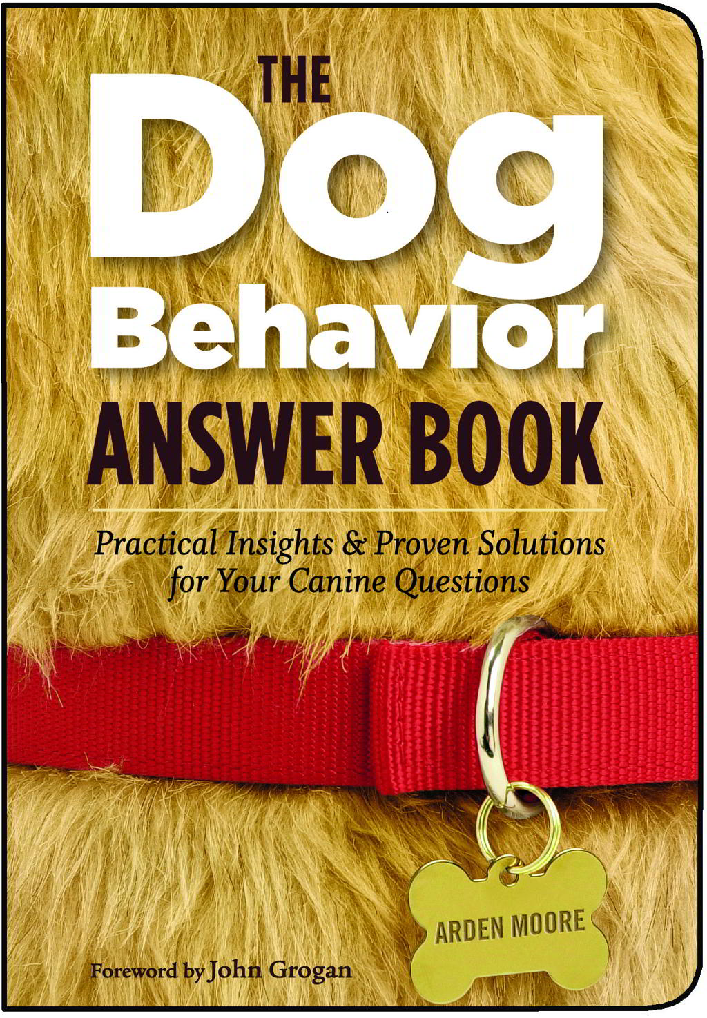 dog-behavior-answer-book.jpg