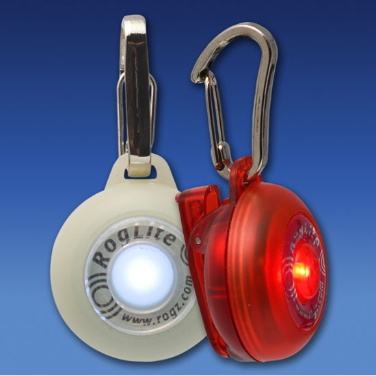 id-tag-safety-light-idl02-glory.jpg